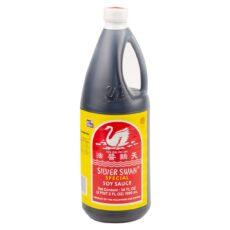 Silver Swan Soy Sauce 1000 ml