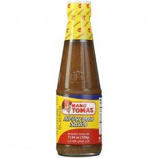 Mang Tomas All Purpose Lechon Sauce 330 grams